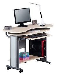 Kleiner Computer Schreibtisch Sixbros Computertisch Klappbar Pc Tisch Computerschreibtisch