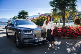 roll royce night beautiful photo gallery of the new rolls royce phantom viii
