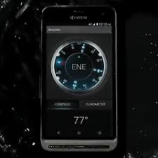 T Mobile Rugged Phone T Mobile Kyocera Duraforce Xd Release Date And Price