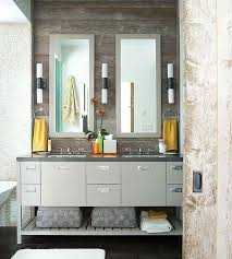 Gray And Yellow Bathroom Ideas by 102 Best Inspiring Bathroom Ideas Images On Pinterest Bathroom