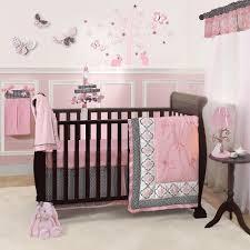 Babies R Us Bedding For Cribs Lambs Duchess 9 Crib Bedding Set Lambs