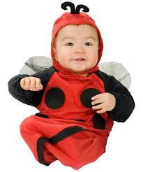 ladybug halloween costume ladybug bunting ladybug costumes