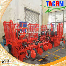 2 Row Corn Planter by Manual Corn Planter For Sale Manual Corn Planter For Sale
