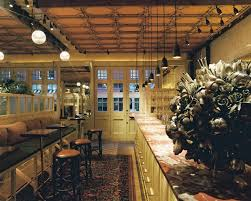 family restaurant covent garden 5 star restaurants in london restaurant chiltern firehouse