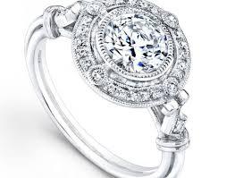 rings london images Ring famous wedding rings original design exotic wedding ring jpg