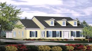 Cape Cod House Design by Cape Cod House Plans Australia Home Act
