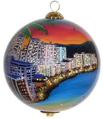 750 best christmas painted glass ornaments images on pinterest
