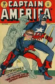 821 captain america images marvel comics