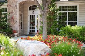 cool langhorne gardens nursing home home decoration ideas
