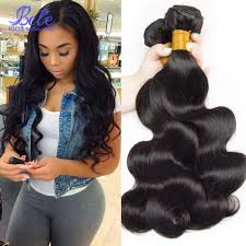aliexpress com buy eurasian virgin hair body wave 4 bundles