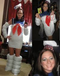 Ghostbusters Halloween Costume 42 Ghostbusters Costumes Images Ghostbusters