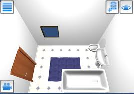 House Rules Design App Room Creator Interior Design Android Apps On Google Play