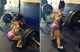 Squat Deadlift Bench Press Workout Spor Ve Motivasyon On Twitter