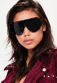 nerd glasses a brand new womens fashion statement womens sunglasses tinted sunglasses missguided