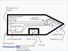 12v boat wiring diagram wiring diagram shrutiradio