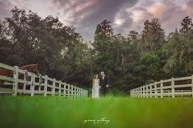Wedding Venues In Lakeland Fl Beyond The Beach 10 Rustic Florida Wedding Venues Weddings