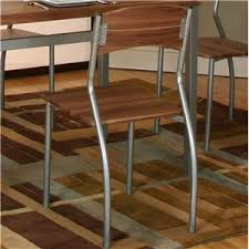 Value City Furniture Bar Stools Dining Chairs New Jersey Nj Staten Island Hoboken Dining