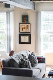 West Elm Wallpaper by 382 Best Modernist Images On Pinterest West Elm Family Homes
