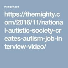 best 25 national autism society ideas on pinterest autism