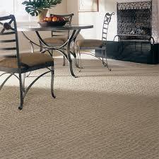 carpet and flooring orange county ca thesecretconsul com