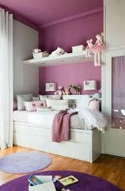 Roxy Room Decor Dulces Sueños A La Nena De Casita Decoración De Interiores