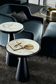 small marble top coffee table marylouise parker org