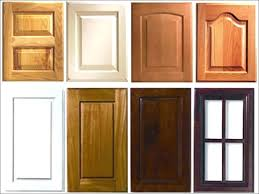custom cabinet makers dallas cabinet makers dallas cabinet maker custom cabinet makers near me