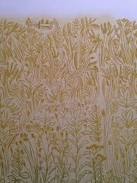 native prairie plants illinois prairie restoration u2013 page 2 u2013 arthur melville pearson