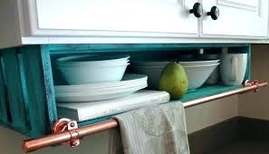kitchen cabinet storage ideas kitchen cabinet storage appealing kitchen cabinet shelves