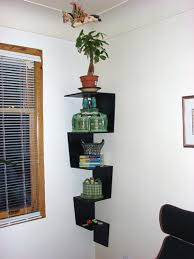 best 25 corner shelf unit ideas on pinterest corner shelf corner