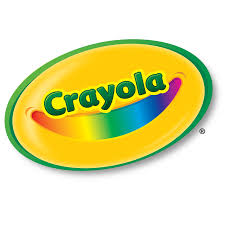 crayola on twitter