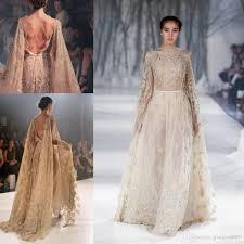 paolo sebastian wedding dress paolo sebastian wedding dresses 51 with paolo sebastian wedding