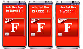 adobe flash player 11 1 for android free adobe flash player for android tips 1mobile