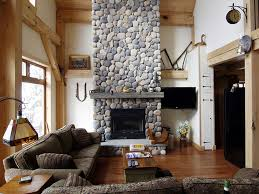 interior design ideas for country house rift decorators