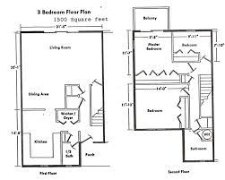 traditional house floor plans house plan 8 bedroom house plans australia and home design