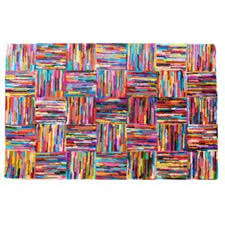 Basketweave Rug 140 Best Rugs Images On Pinterest Area Rugs Contemporary Rugs