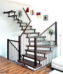New Stairs Design Stair Designs Brandonemrich