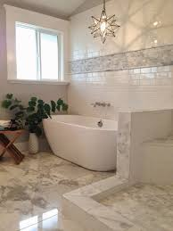 Bathroom Design Blog Bathroom Design Blogs Patricia Gray Interior Design Blog Onyx