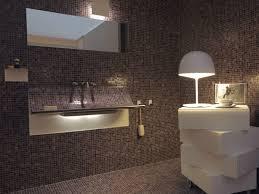 badezimmer in braun mosaik badezimmer in braun mosaik ziakia bauhaus palazzo
