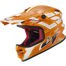 motocross helmet light ls2 2016 light mx456 graphic range motocross full face helmet