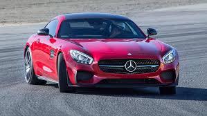 car sales mercedes 2015 mercedes amg gt s car sales price car carsguide