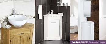 Small Corner Vanity Units For Bathroom Corner Vanity Units For Small Bathrooms Prepossessing Painting