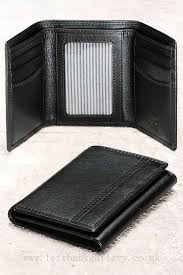 black friday mens wallet brown next dark brown leather travel wallet big discount sale