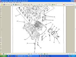 engine diagram confused cbr forum enthusiast forums for