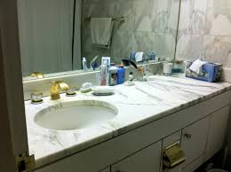 Corian Bathroom Vanity by Bathroom Countertops And Sinks 606