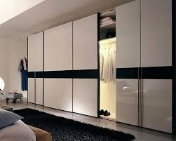 Closetmaid White Wardrobes Contractors Wardrobe Home Depot White Wardrobe Cabinet