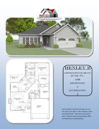 henley homes floor plans 100 henley homes floor plans 10 bedroom detached house for
