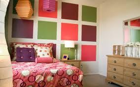 chambre à pas cher decoration interieur chambre design en image