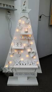 kerstboom steigerhout vlak gamma елка pinterest jewelry