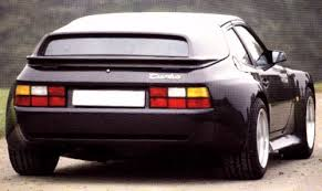 porsche 944 mods i just can t do it pelican parts technical bbs